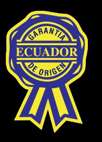 garantia ecuador