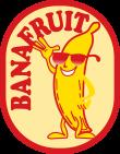 bananfrit