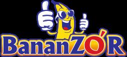bananzor
