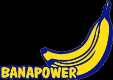 banapower