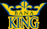 bananking